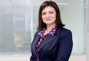 Евгения Чемеренко: компания «Золотые луга» сохранила вектор развития, несмотря на пандемию